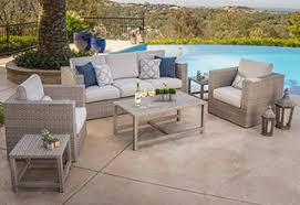 Costco Patio Furniture Sets Costco Patio Table Cute Patio Furniture Sets For Patio Canopy