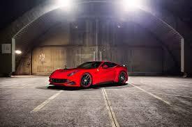 Ferrari F12 Specs - 2015 ferrari f12 berlinetta v12 specs images 16140 heidi24