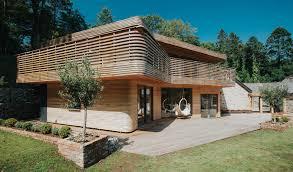 sustainable wood inhabitat green design innovation