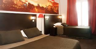 chambre familiale chambre familiale jusqu à 4 personnes hotel odessa