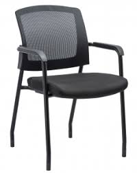 Office Furniture Minnesota by Folding U0026 Stack Chairs Office Furniture Solutions Inc