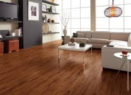 Vinyl Flooring Options Luxury Vinyl Tile Ramey Carpet One