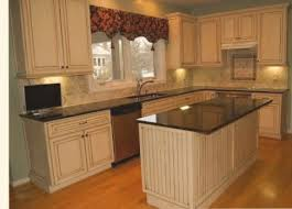 kitchen updates ideas updated kitchen ideas