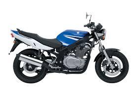 honda cbr 250cc cafe racer standard bike vs ninja cbr 250