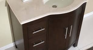 Still Bathroom Basin Cabinet Tags  Bathroom Vanities Cabinets - Bathroom basin with cabinet