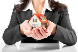 my house executive sellers realty