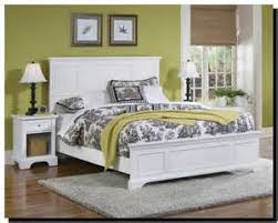 White Bedroom Furniture Sets by White Bedroom Furniture Salewhite White Bedroom Furniture