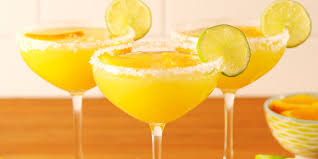 best cocktails for thanksgiving 200 drink recipes best cocktails and drinks delish com