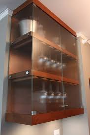How To Build A Display Cabinet by Green Bay Custom Cabinets Green Bay Custom Cabinets