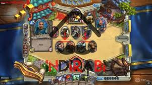 hearthstone apk the 25 best hearthstone heroes of warcraft ideas on