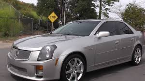 2005 cadillac cts v sale 2004 cadillac cts v photos and wallpapers trueautosite