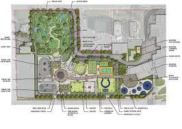 Map Indianapolis Children U0027s Museum Of Indianapolis Announces Sports Legends
