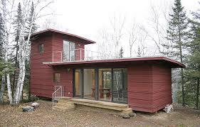 modern prefab cabin prefab modern cabin excellent modern cabin with prefab modern