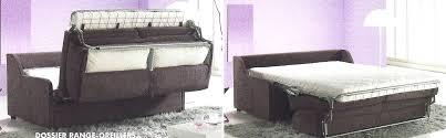 canapé convertible ouverture facile canapé bayeux canapé lit quotidien tissu pas cher mobilier et