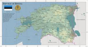World Map Game Republic Of Estonia Telephone Map Game Iii By Zalezsky On Deviantart