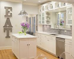bm simply white on kitchen cabinets white kitchen in benjamin s simply white