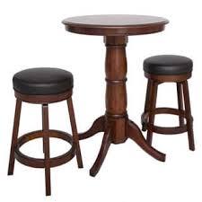 Pub Bar Stools by Bar U0026 Pub Tables For Less Overstock Com