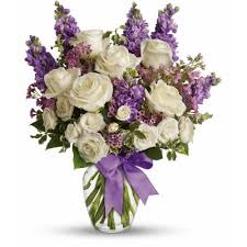 florist columbus ohio trending designs from your local columbus florist same day delivery