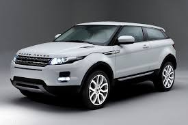 jeep land rover 2015 2015 land rover range rover evoque 3 cool car wallpaper