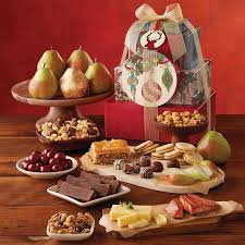 online food gifts harry david gifts for everyone holidaysavings ad win