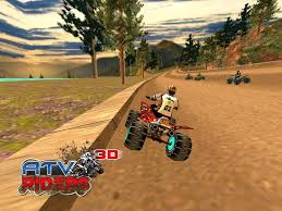 monster truck 3d racing games atv riders 3d racing game android apps on google play
