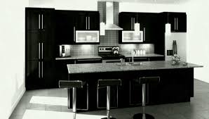 ikea planner cuisine ikea cuisine mac avec d android top home bathroom design