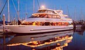party venues houston houston dinner cruise kemah yachts for houston weddings houston