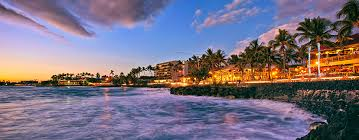 cheap vacations to kona hawaii island book a vacation