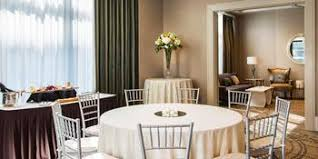 wedding venues portsmouth nh compare prices for top 741 wedding venues in portsmouth nh