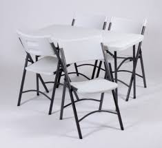 Target Metal Dining Chairs by Black Metal Folding Chairs Target Black Chairs Target Target Black