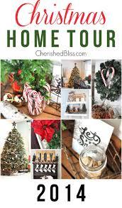 1153 best christmas decor u0026 ideas images on pinterest merry