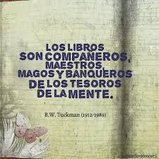 colombia libro de lectura grado 6 las lecturas de mr davidmore 100 frases sobre la lectura