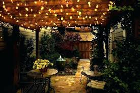 bulb string lights target led lights for room target medium size of home lighting target led