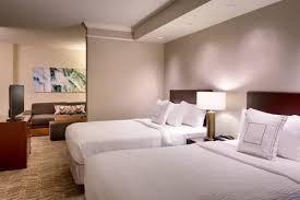 springhill suites lehi at thanksgiving point lehi ut united