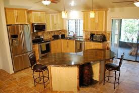 Tropical Kitchen Design Kitchen Kitchen Bathroom Remodeling Fort Myers Tropical Kitchens