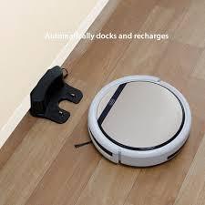 golden girls floor plan amazon com ilife v5s robotic vacuum cleaner with water tank mop