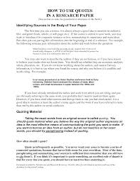 how to essay samples essay examples with quotes quotesgram essay examples with quotes