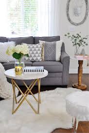 3 quick easy tips to create an instant cozy home u2014 2 ladies u0026 a chair