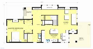 free ranch style house plans floor plans with cost to build new colonial house plans cost to