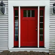 Patio Entry Doors Entry Door Replacement Exterior Patio Door Company