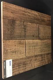 hardwood flooring squarefoot flooring carpets and tiles maple
