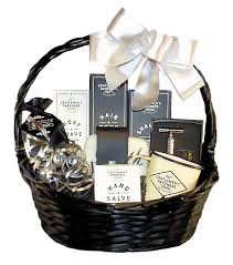 gift baskets for men gift baskets for men luxury collection personal care
