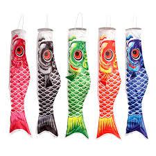 online buy wholesale koi fish coloring from china koi fish