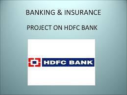 36518008 hdfc bank 3