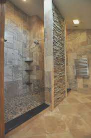great home design tips bathroom simple bathroom remodel tile ideas home design great