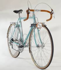 bugatti bicycle 1980 rené herse randonneuse off the beaten path