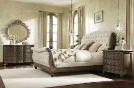 jessica bedroom set american drew jessica mcclintock sleigh bedroom set in baroque