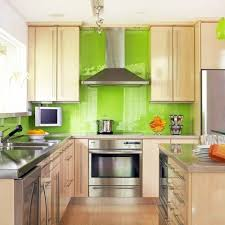 Wall Kitchen Design 30 Interior Design Ideas For Kitchen Glass Back Wall Interior