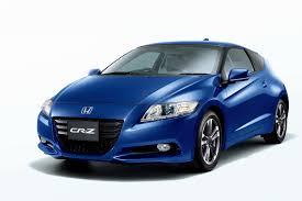 toyota nissan honda facts about japanese cars u0026 automobile companies auto usp