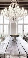 dining room discount chandeliers lantern light fixtures for